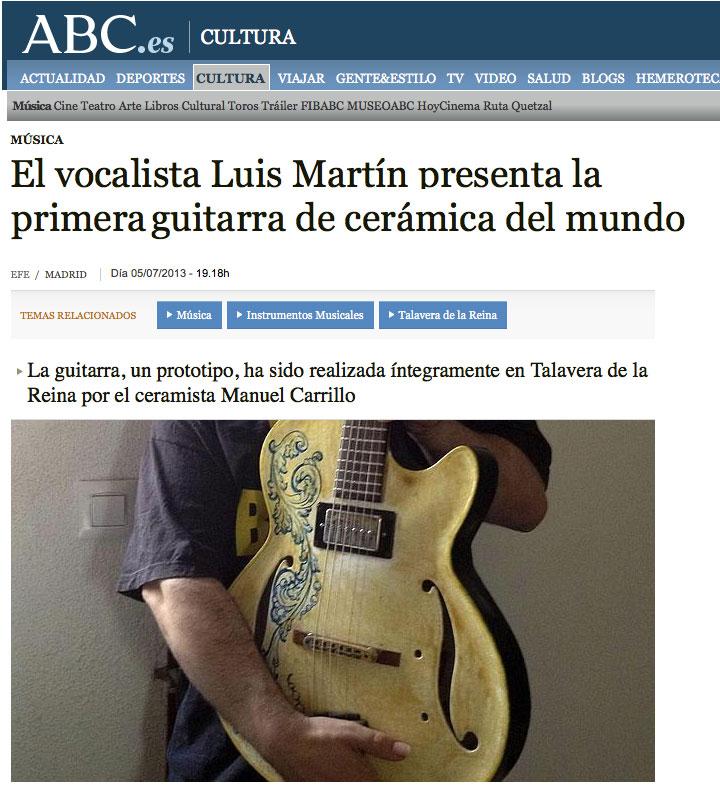 proyecto_foto_Medios_ABC