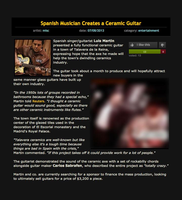 proyecto_foto_Medios_UltimateGuitar